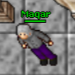 MaqarKing