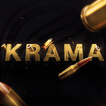 View stats for Krama