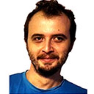 twitch donate - muratozlu