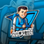 View Rockit14's Profile