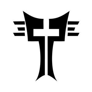 J_Alexander_HS Logo