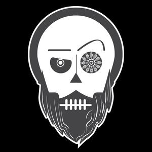 The_MadMatter Logo