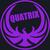 View Quatrixx's Profile