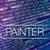avatar for painter_ds