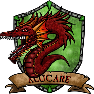 Illustration du profil de alucare_v2