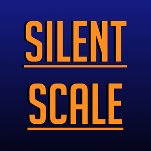 Silentscale