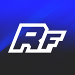 View stats for RicelFutbol