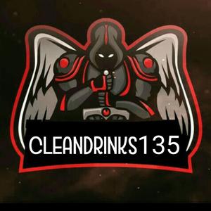 cleandrinks135