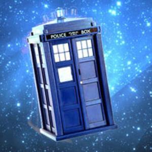 El_Doctor_D Logo