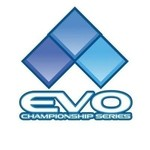 View stats for evo