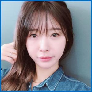 추석특집 (12시간방송)  경쟁전(W.그림,다이브,반창님)