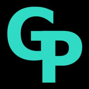 GamePoints Logo