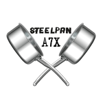 View stats for SteelpanA7X