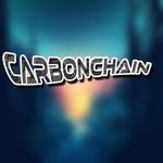 carbonchain Donate
