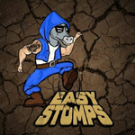 View stats for easySTOMPS