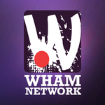 View stats for WHAMNetwork