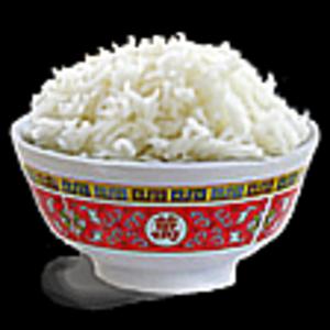RiceCup
