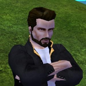 View brykrys's Profile