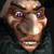 View Zen_devil's Profile