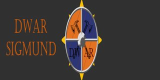 Profile banner for dwar_sigmund
