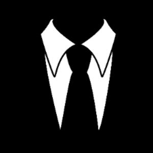 suroviy_valek Logo