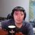 avatar for orchlon