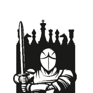 oghuzkhan_ Logo