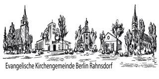 Profile banner for kirchengemeinderahnsdorf