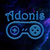 View AdonisGaming93's Profile