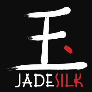 JadeSilk
