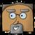 View gamergramps51's Profile