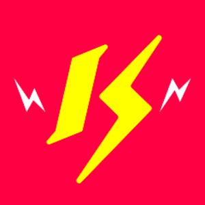 Kimeushi Logo