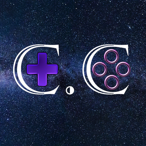 Consol_Couple