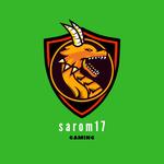Sarom17