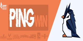 Profile banner for pingwinfefu