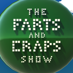 View stats for TheFartsAndCrapsShow