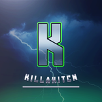 View stats for KillaKitch