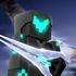 View Mastef___Chief's Profile