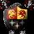 KnightCrawler_12