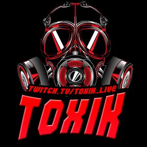 toxik_live