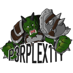 View stats for p3rplex1ty