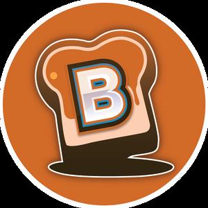 bbreadman Logo
