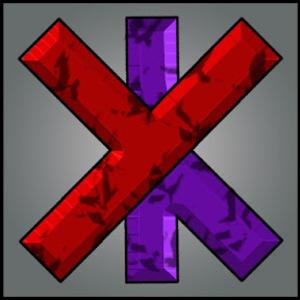 Yoke_Gaming Logo