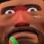 View scottishengineer's Profile