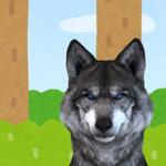 View stats for バ犬肉の二郎 (virtualdogmeat)