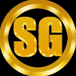 시권 Logo