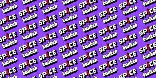 Profile banner for spice_sapporo