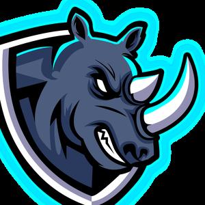 lomaurii Logo