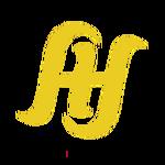 HoboHugs