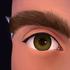 View slipcor's Profile